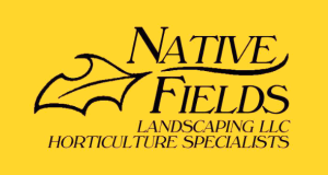 native-fields